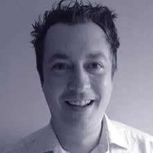 Joachim Cuyt