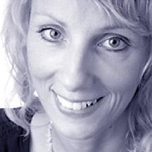 Iris Heijlen