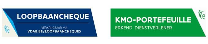Blueberry Hill VDAB loopbaanbegeleiding en KMO portefeuille